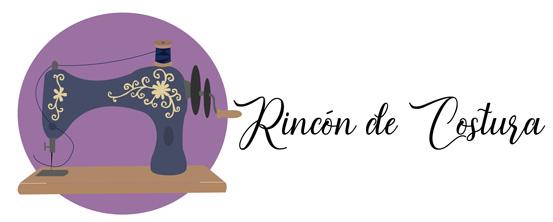 Rincón de Costura